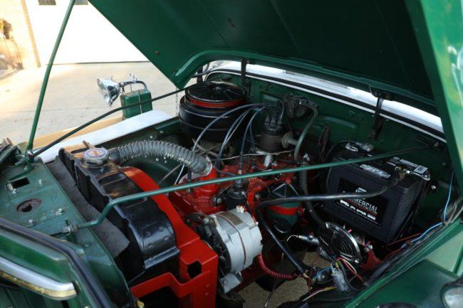 1955-fire-truck-PA9