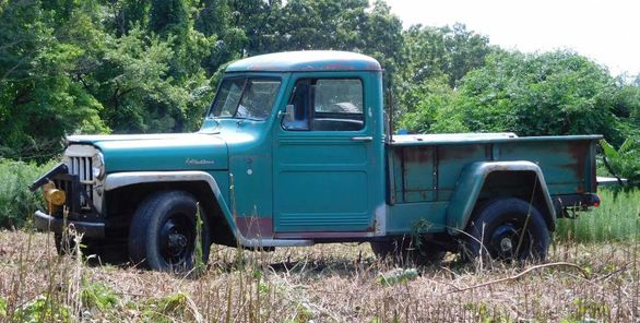 1955-truck-auction