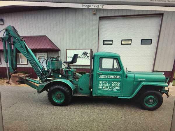 1955-truck-backhoe-rockies1