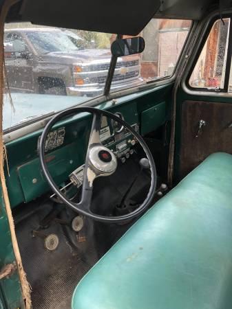 1955-truck-backhoe-rockies3