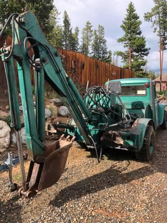 1955-truck-backhoe-rockies4