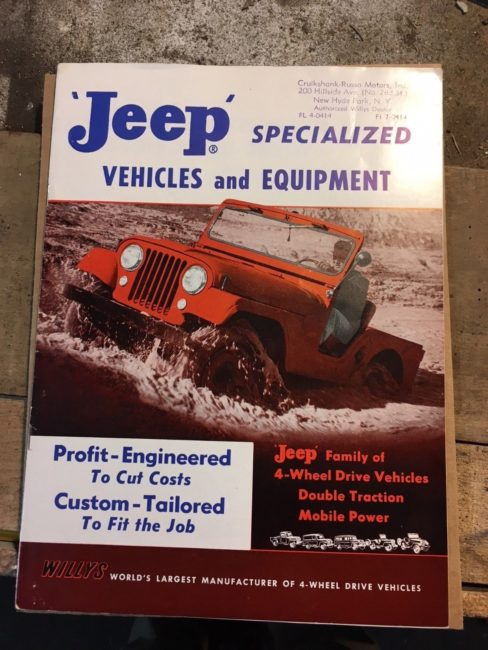 1955ish-jeep-specialized-equipment-brochure