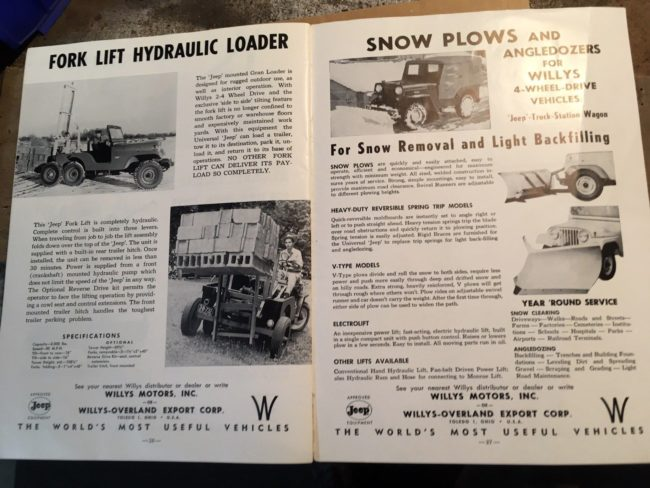 1955ish-jeep-specialized-equipment-brochure2