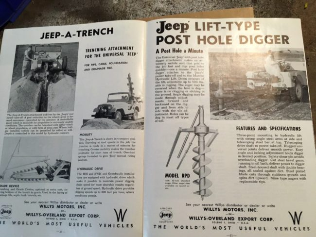 1955ish-jeep-specialized-equipment-brochure3