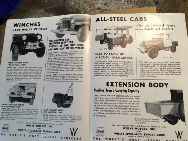 1955ish-jeep-specialized-equipment-brochure4