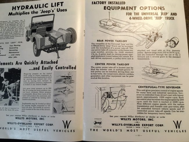 1955ish-jeep-specialized-equipment-brochure5