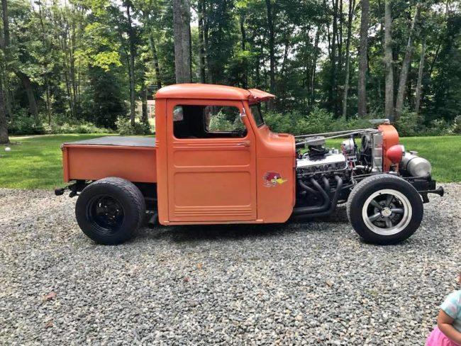 1956-jeeprod-truck-canturbury
