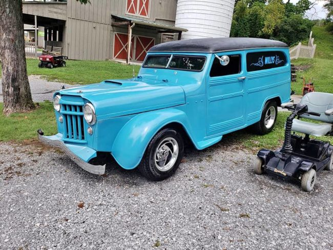 1956-wagon-jeeprod-harrodsburg-ky1