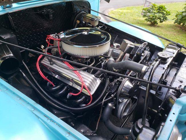 1956-wagon-jeeprod-harrodsburg-ky2