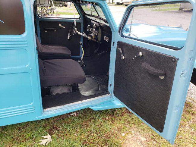1956-wagon-jeeprod-harrodsburg-ky3