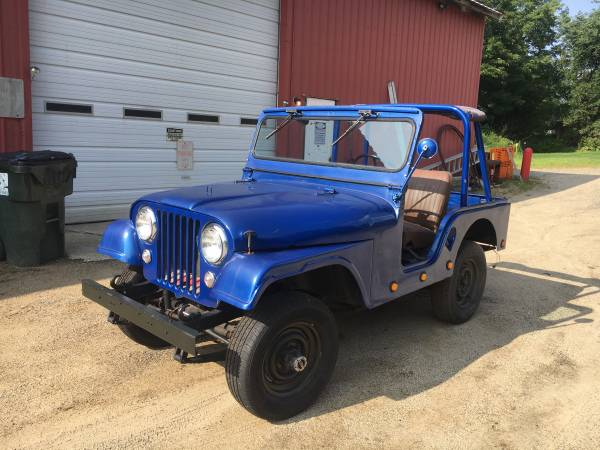 1958-cj5-spencer-wa0