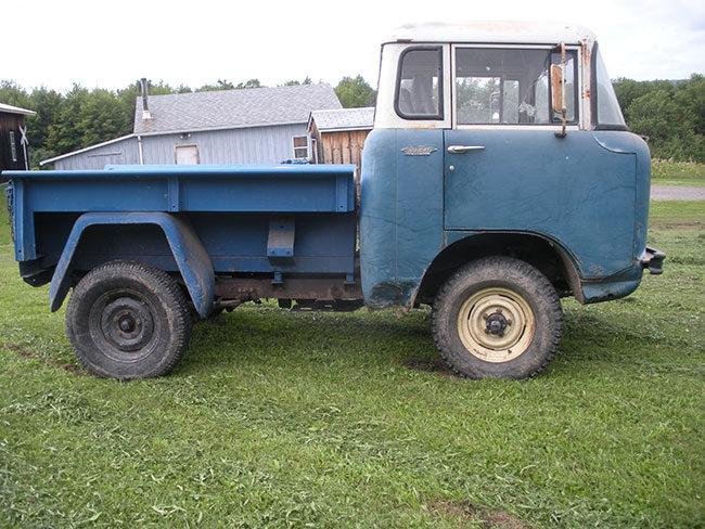 1959-fc150-ny-0