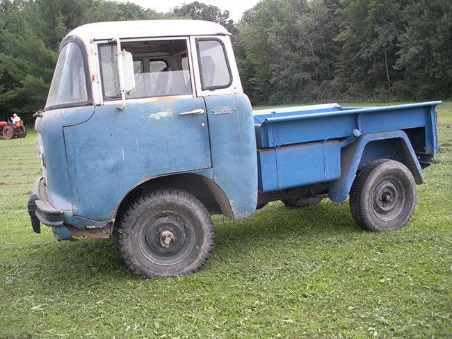 1959-fc150-ny-1