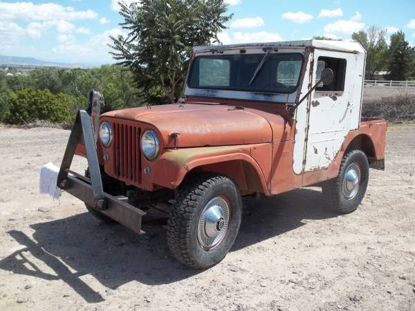 1960-cj5-gj-co1
