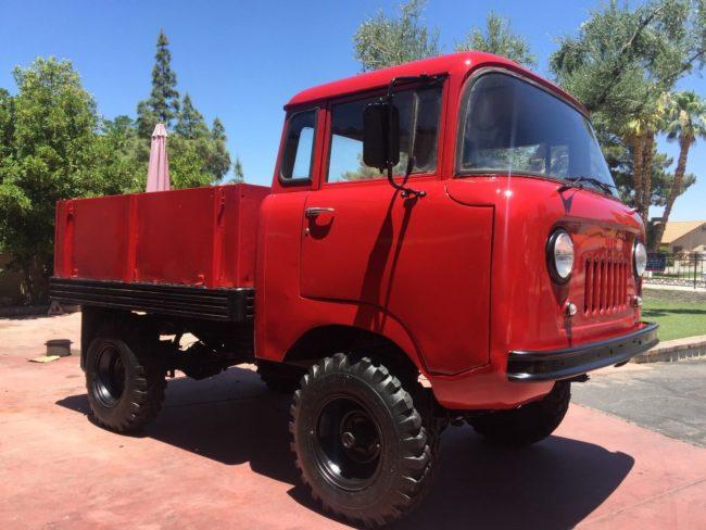 1961-fc150-lv-nv