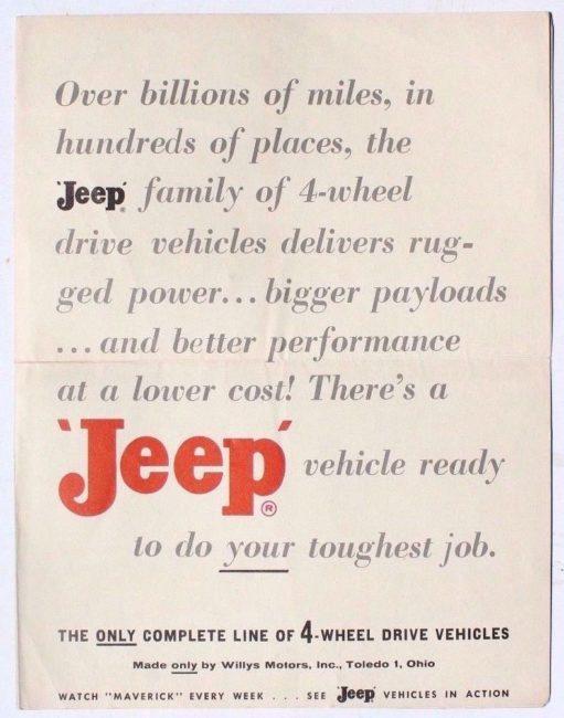 1961-jeeps-brochure1