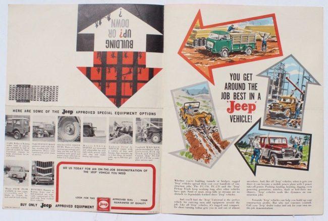 1961-jeeps-brochure2