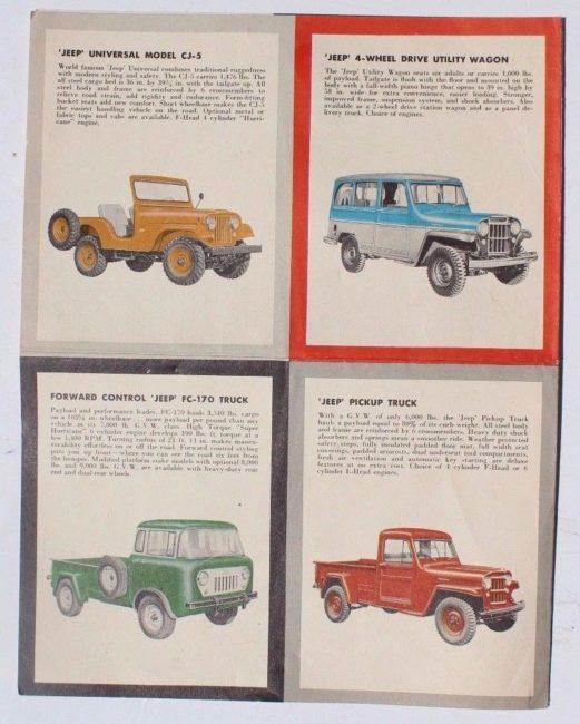 1961-jeeps-brochure3