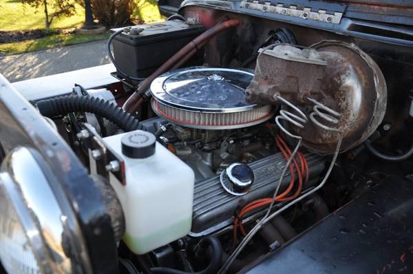1962-cj3b-surrey-bc-ca2