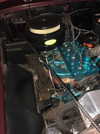 1962-truck-wrecker-ma3