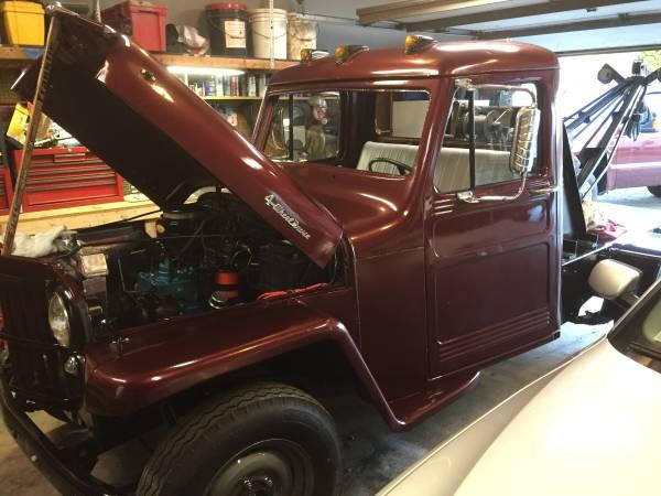 1962-truck-wrecker-ma31
