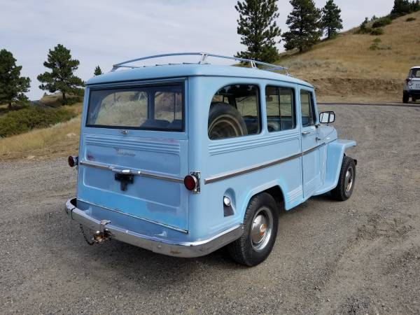 1964-wagon-billings-mt4