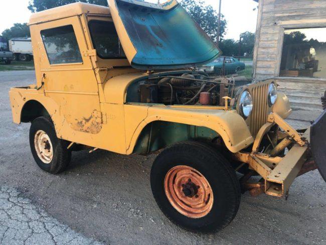 1967-cj5-trencher-texas1