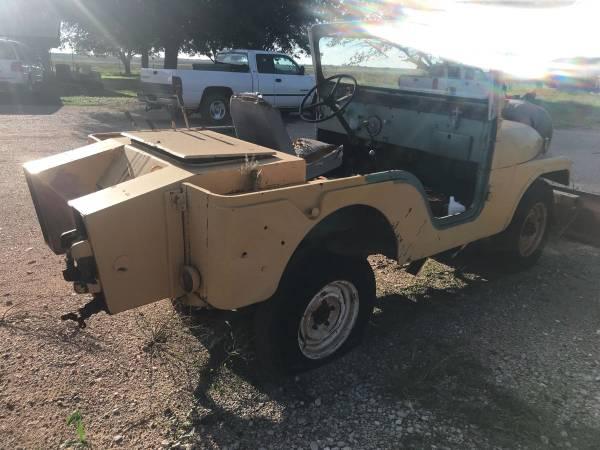1967-cj5-trencher-texas3