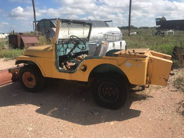 1967-cj5-trencher-texas4
