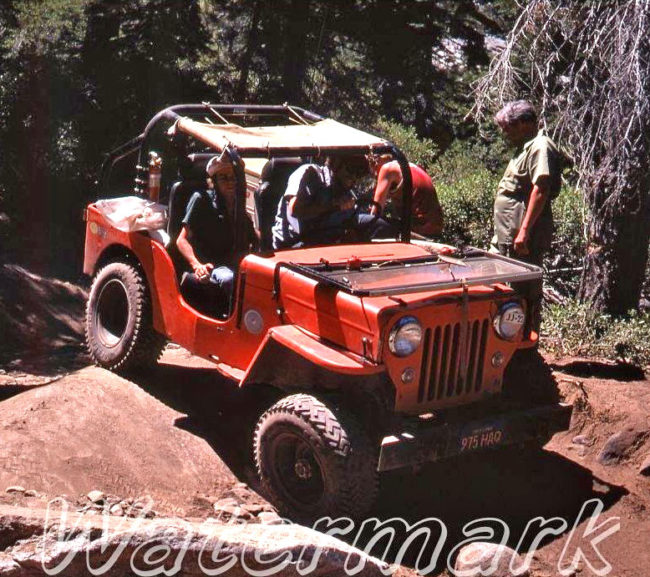 1974-jeep-jampboree5