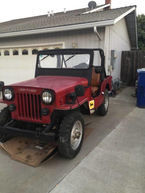 1974-jeep-viasa-hanford-ca0