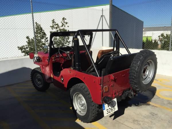 1974-jeep-viasa-hanford-ca1