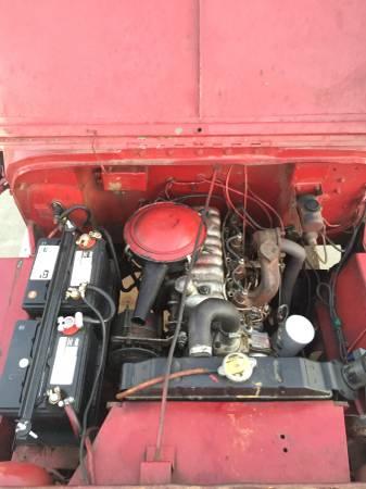 1974-jeep-viasa-hanford-ca2