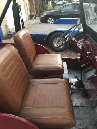1974-jeep-viasa-hanford-ca3