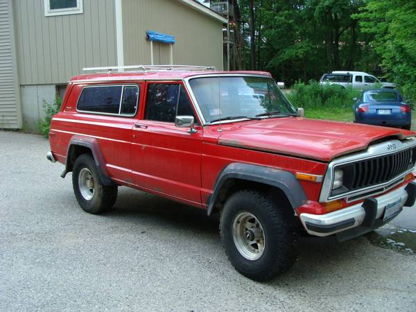 1982-chief-cherokee1