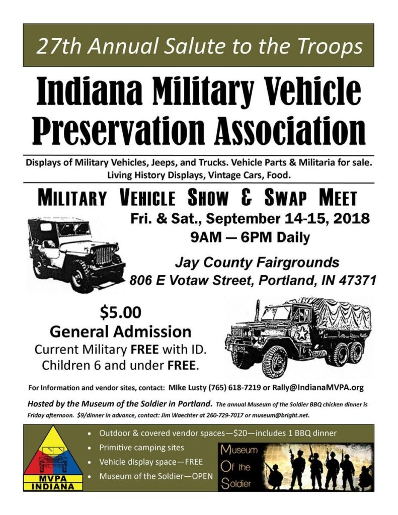 2018-indiana-mlitary-event