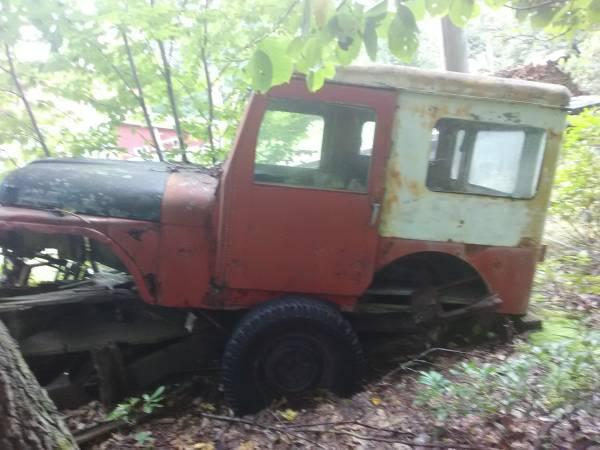 CJ-5-body-hardtop-pa