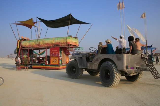 big-willy-burningman-motor-trend