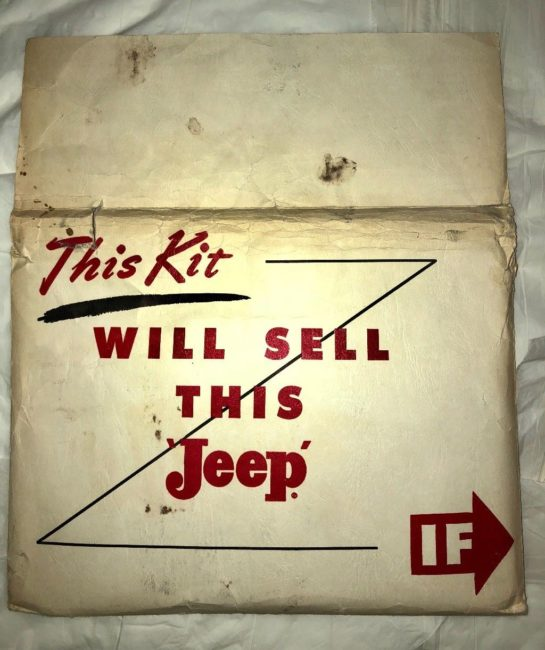 cj5-sales-kit-willys9