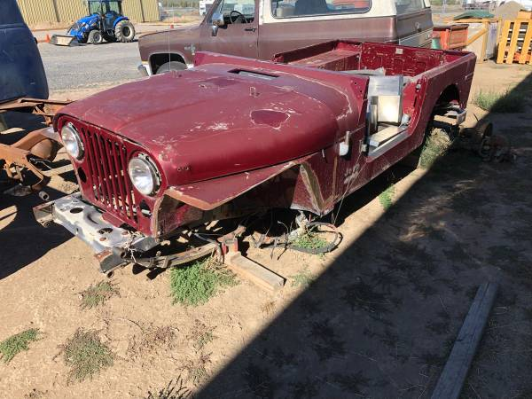 cj7-body-prineville