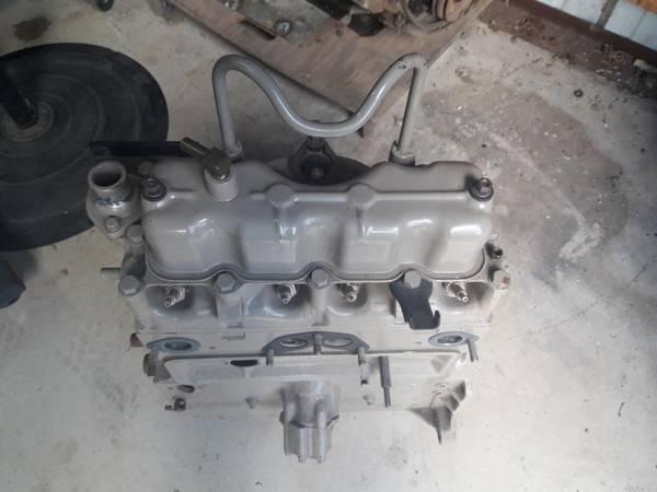 f-head-willys-engine-tx
