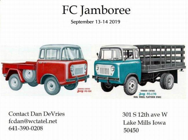 fc-jamboree