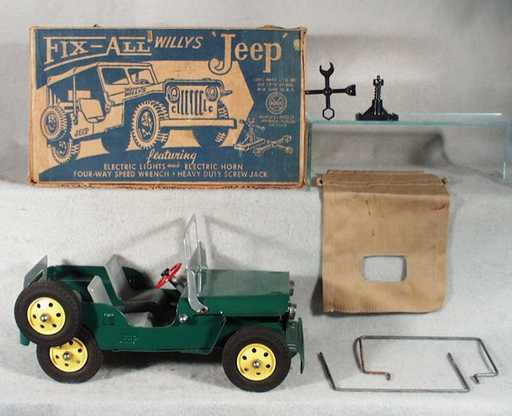 fix-all-toy-jeep2