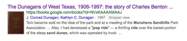 j-conrad-dunagan-book-blurb