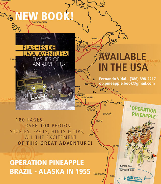 operation-pineapple-blurb-650px