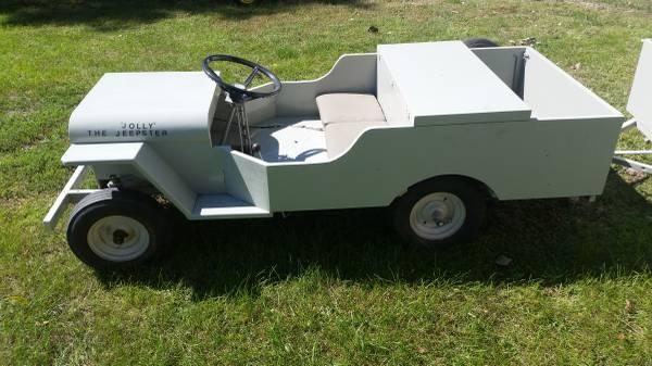 riding-model-jeep-ia2