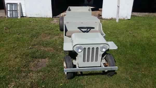 riding-model-jeep-ia3