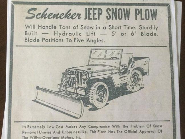 scheneker-snow-plow-oh6