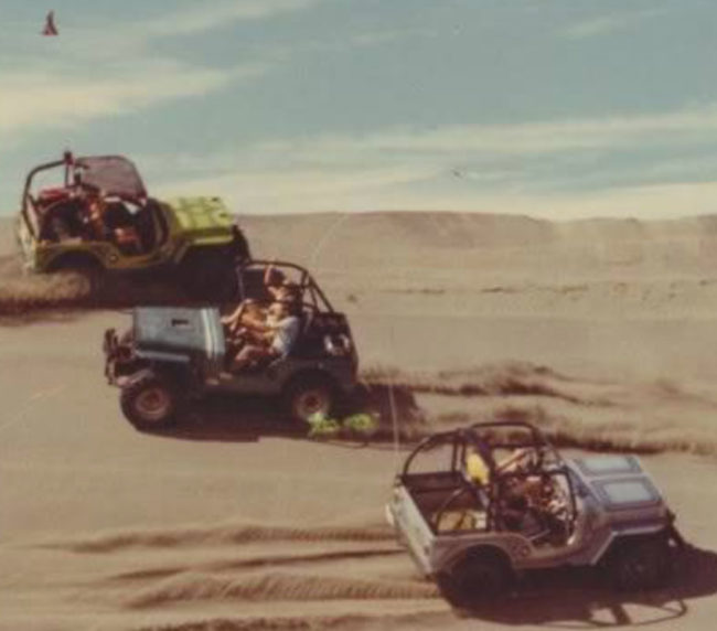 skyway-jeepclub-dunes-paint-jobs