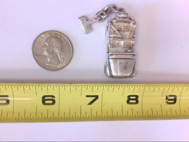 tiffany-cj5-silver6